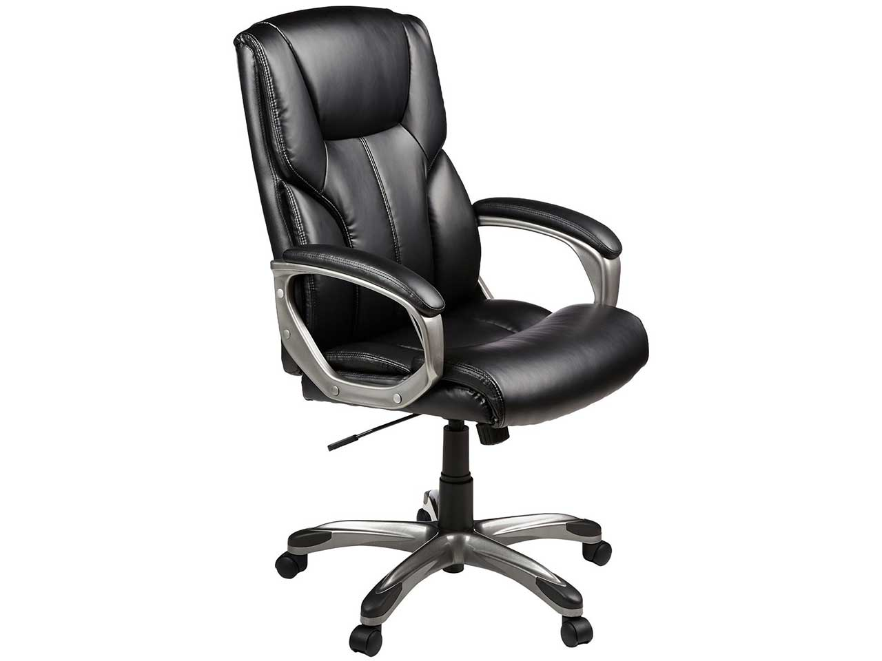 The Most Loved High-Back Executive Chair For The Office